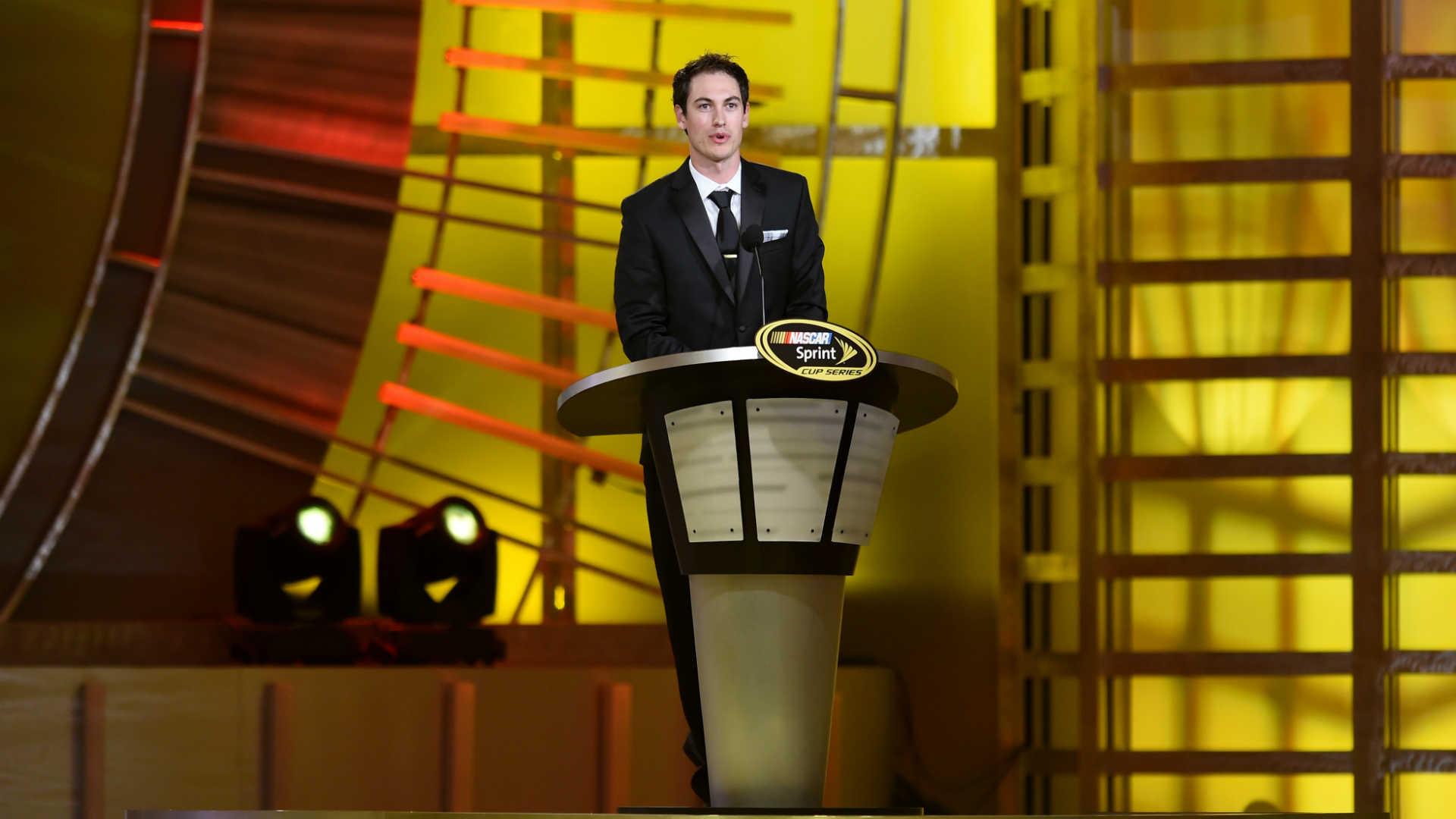 joey-logano-sprint-cup-series-awards-120614-getty-ftr.jpg
