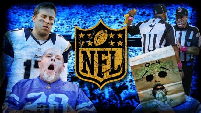 ILLO-Bad-NFL-120115-GETTY-FTR.jpg