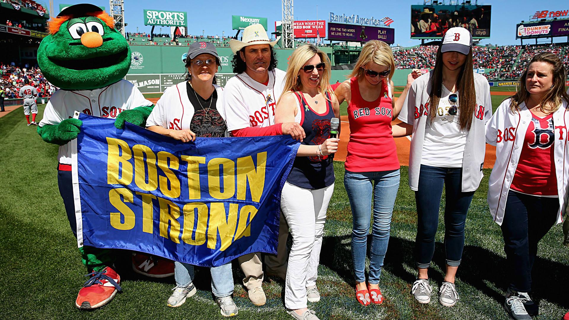 Boston-marathon-survivors-fenway-ftr-getty.jpg