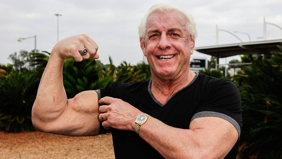 CAROLINA-Ric Flair-012816-GETTY-FTR.jpg