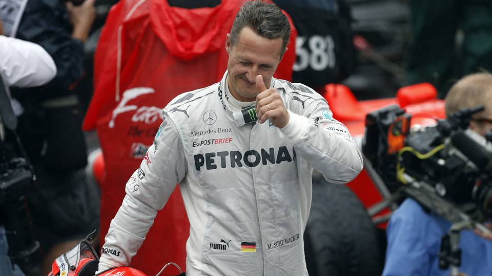 Michael Schumacher-122913-AP-FTR.jpeg