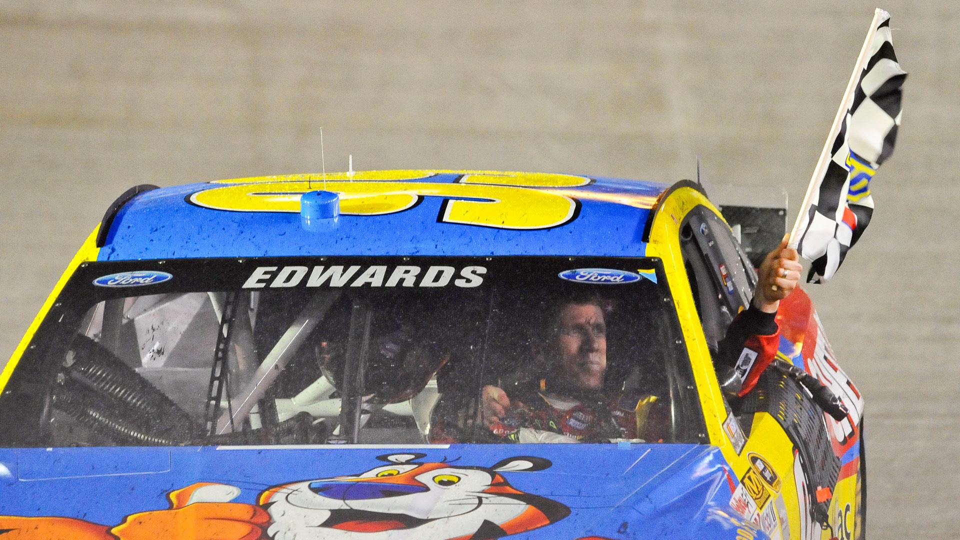 Carl-Edwards-031614-AP-FTR.jpg
