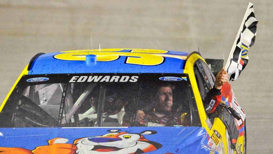 Carl-Edwards-031614-AP-FTR.jpg
