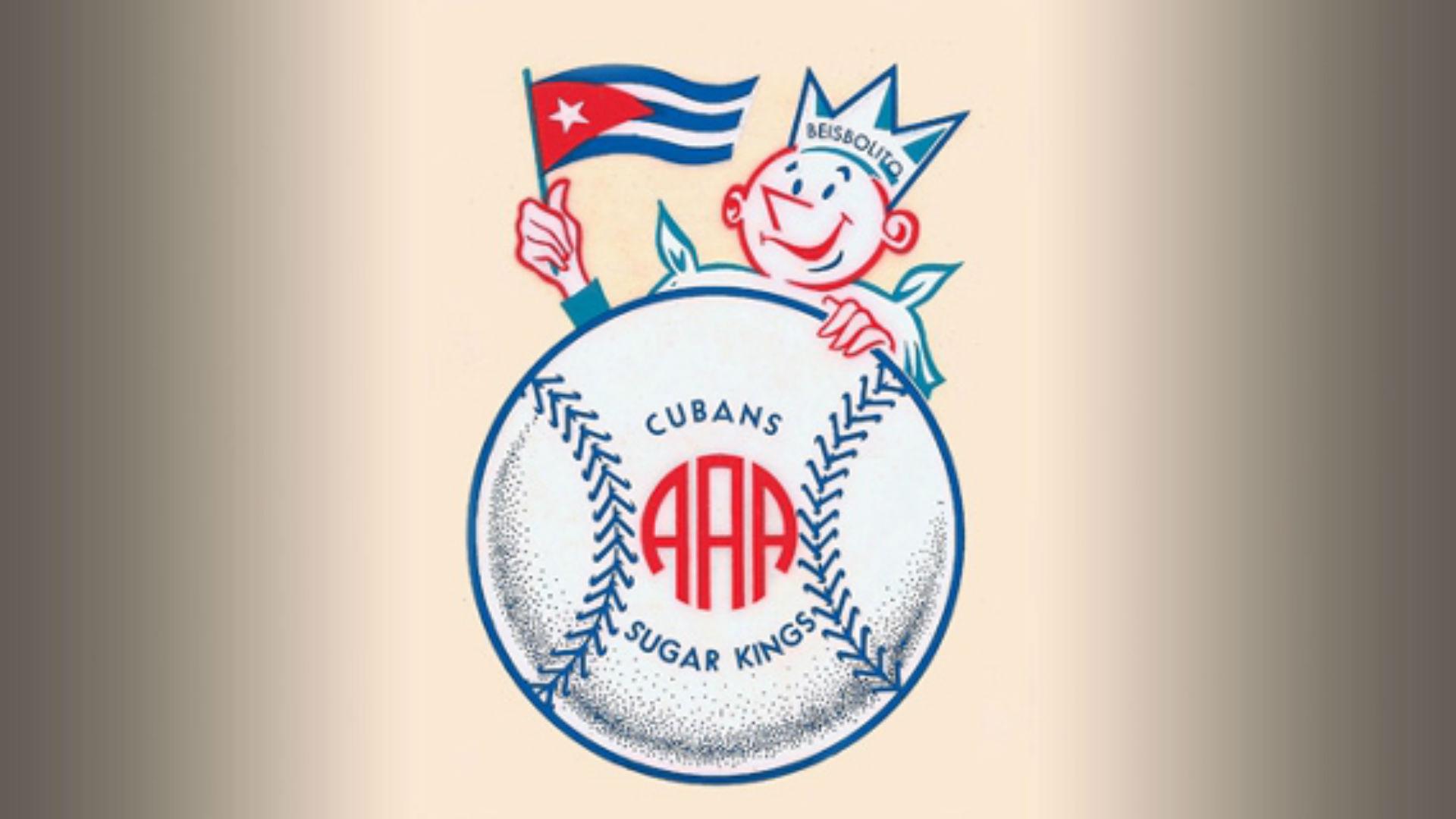 havana-sugar-kings-logo-FTR.jpg
