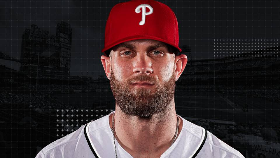 harper-phillies-ftr-no_text.jpg