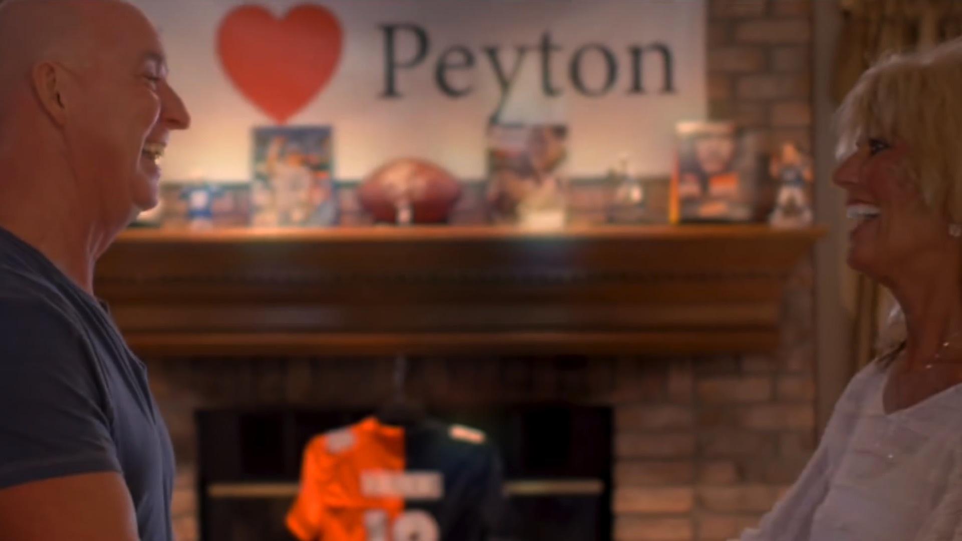 peyton-country-111414-FTR-YT.jpeg