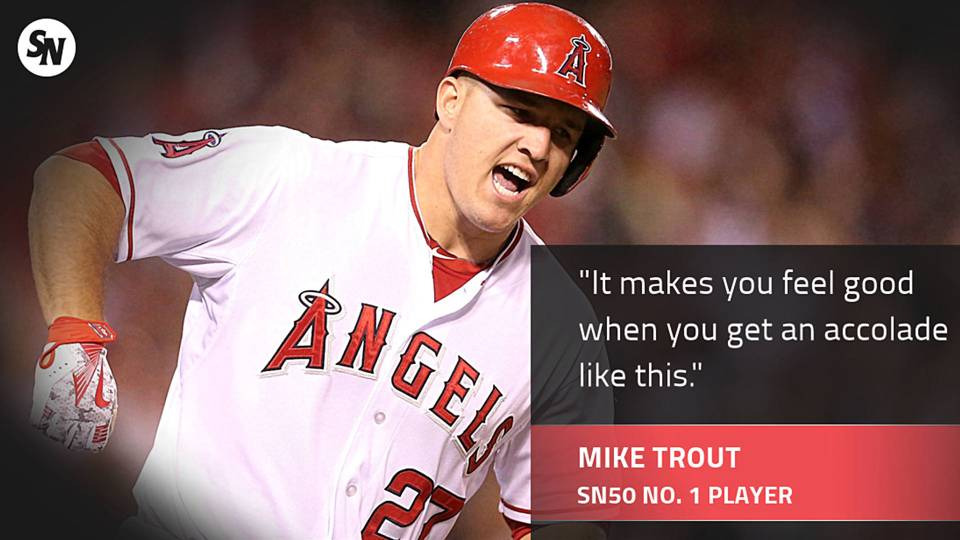 Mike Trout SN50 quote .jpg