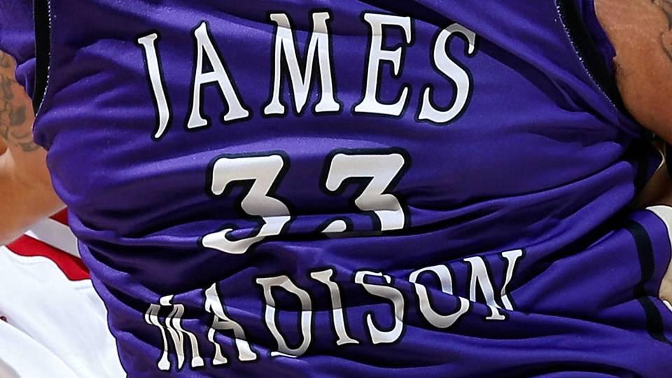 James-Madison-jersey-020618-Getty-FTR.jpg