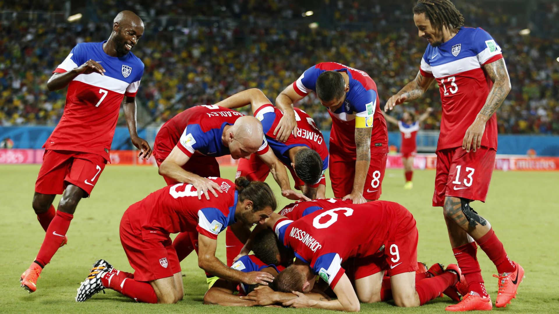 U.S. soccer-061614-AP-FTR.jpg