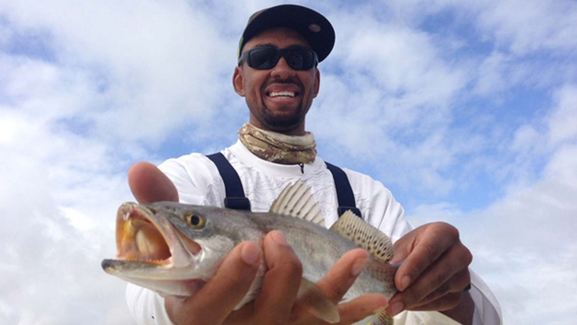 Jared-jeffries-fishing-2514-outdoorschannel-ftr