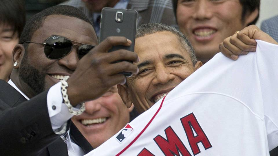 Ortiz-Obama-040214-AP-FTR.jpg