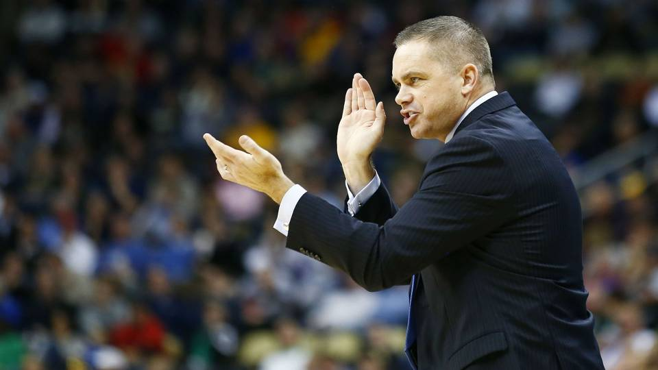 chris-holtmann-ftr-getty