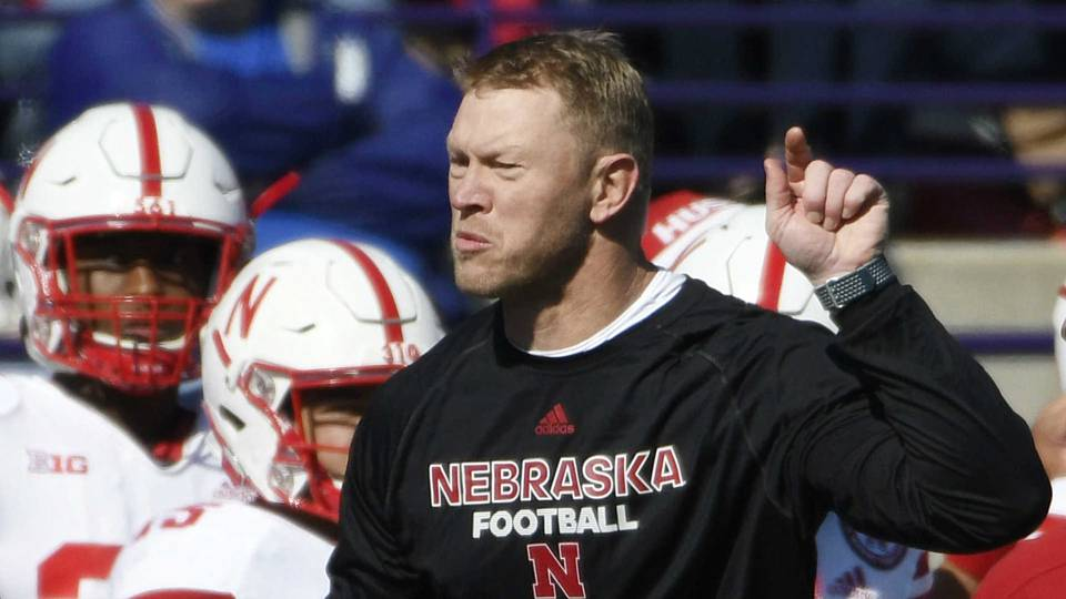 Nebraska loss to Northwestern cements worst start in ...