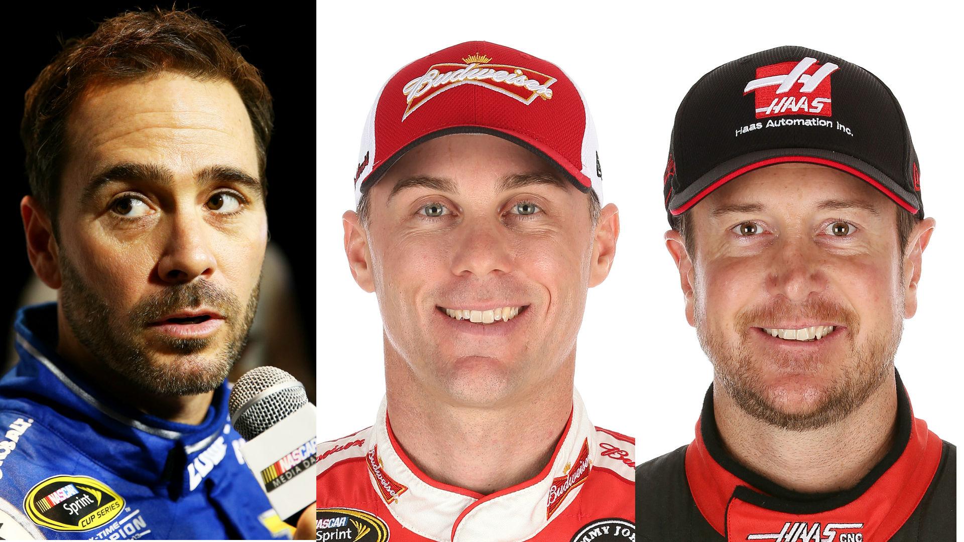 NASCAR-poll-031615-FTR-Getty.jpg