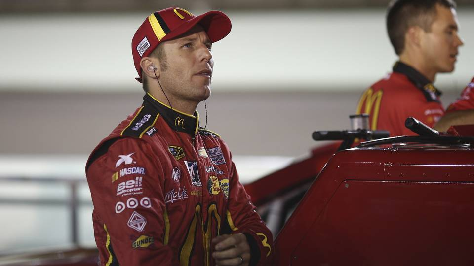 Jamie McMurray-Homestead-111813-AP-FTR.jpeg