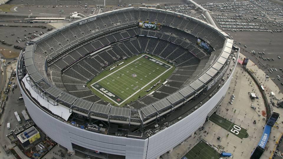 MetLife_Stadium_AP_0114_FTR.jpg