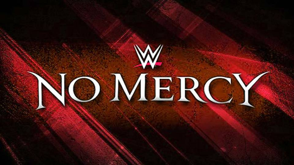 No-Mercy-Logo-WWE-FTR-091017