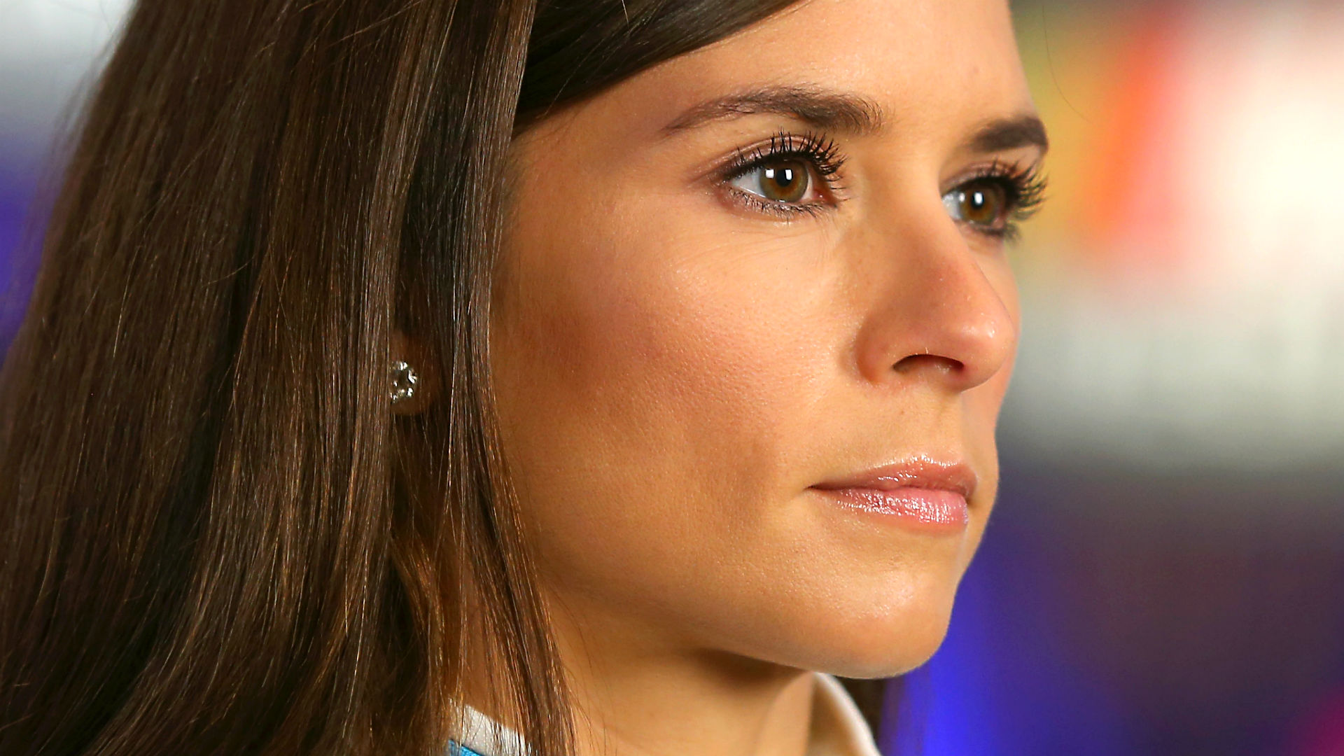 D Patrick Ford >> Danica Patrick | www.imgkid.com - The Image Kid Has It!