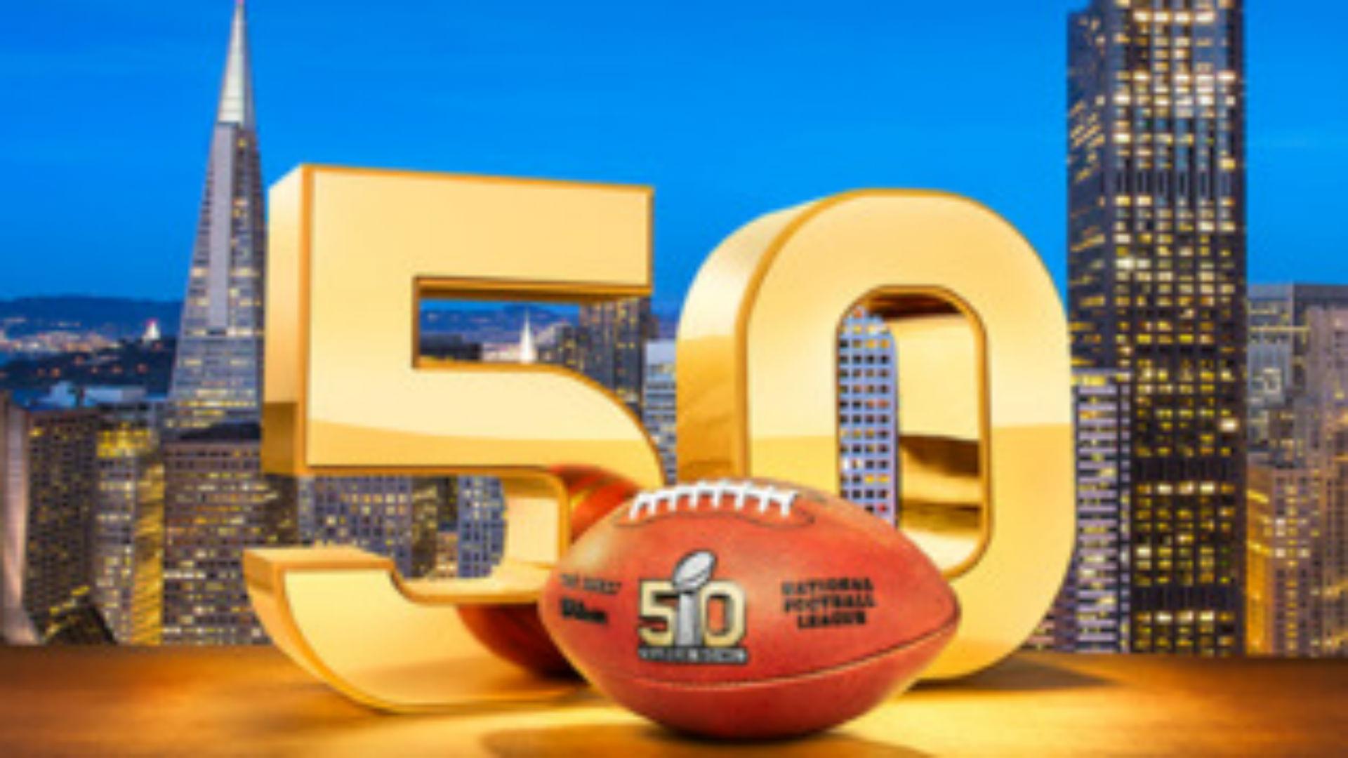 Super Bowl App-020116-FTR.jpg