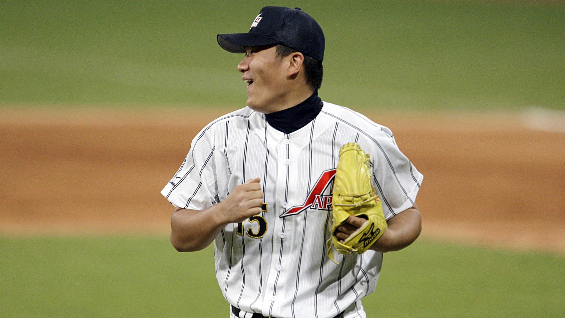 Masahiro Tanaka-12214-AP-FTR.jpg