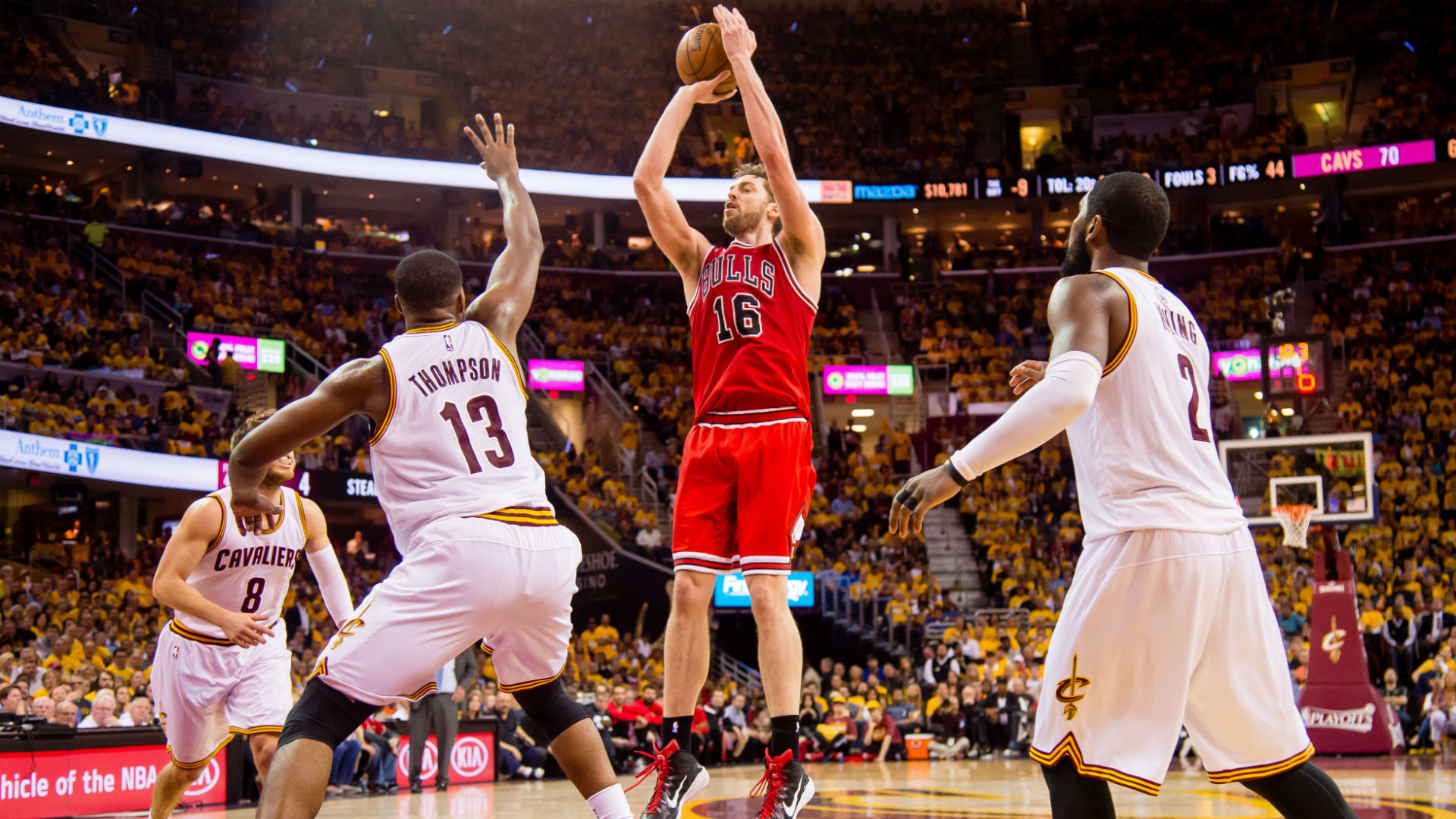 pau-gasol-bulls-ftr-getty-050415