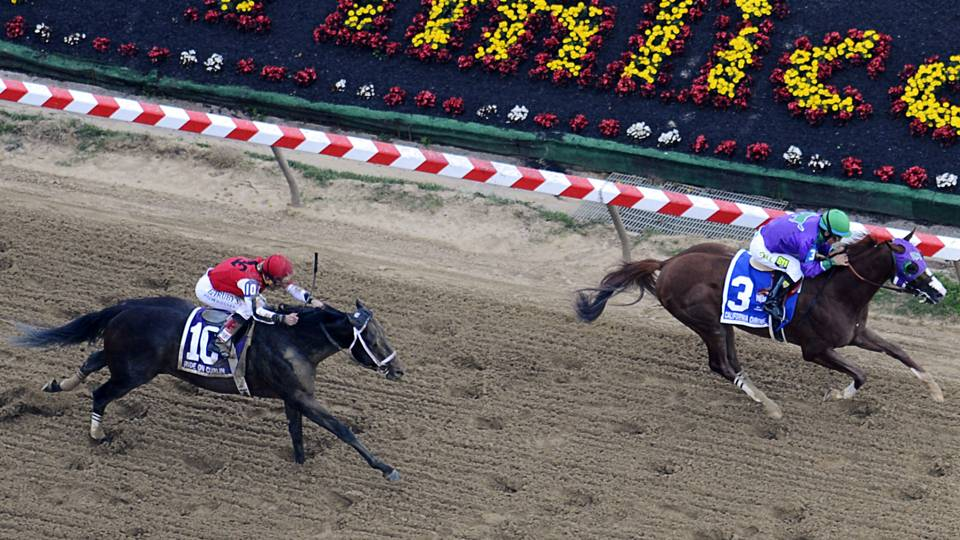 california-chrome-051914-ap-ftr.jpg