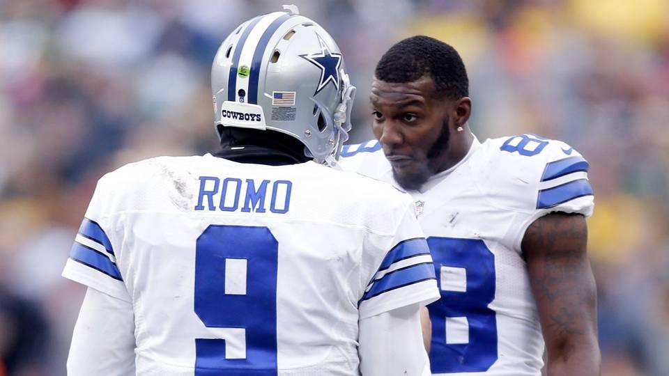 Tony-Romo-Dez-Bryant-getty-FTR.jpg
