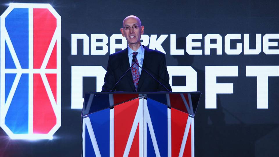 adam-silver-nba-2k-draft-ftr-040518.jpg