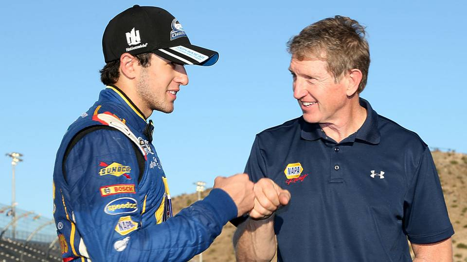 Chase Elliott-Bill-12315-getty-ftr.jpg