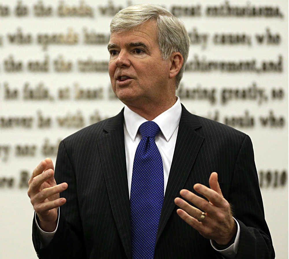 Mark-Emmert-080715-AP-DL.jpg