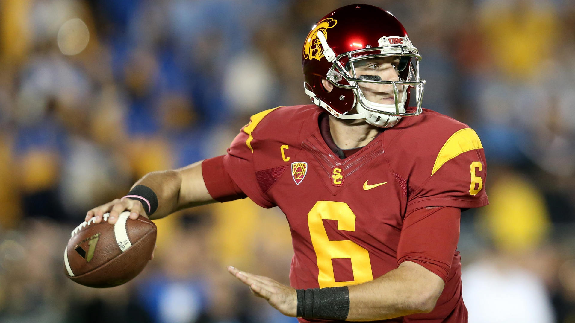 College football conference odds posted in Vegas – SEC, Pac 12, ACC all priced competitively
