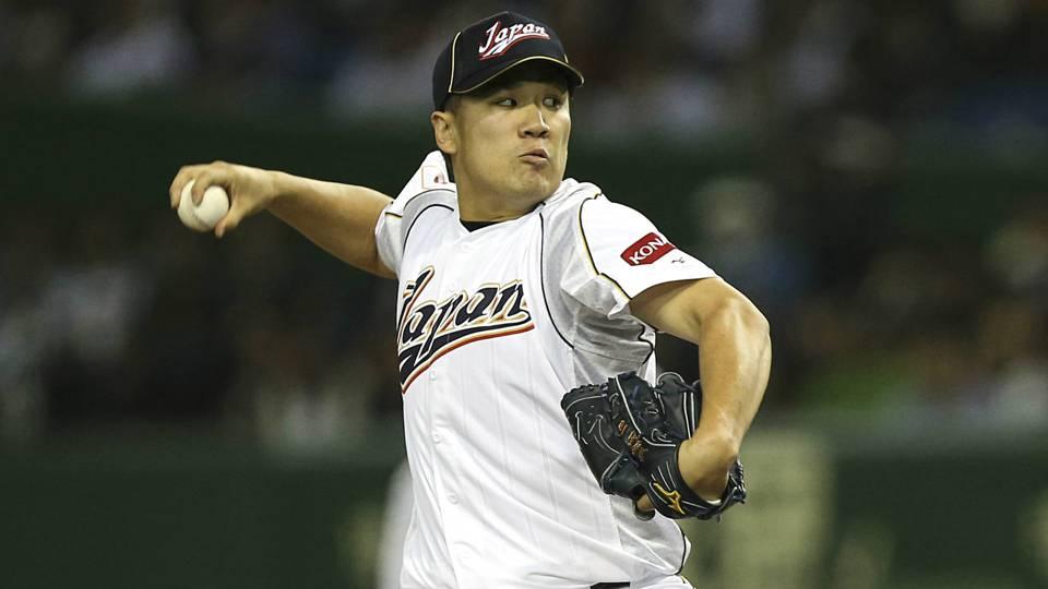 Masahiro Tanaka FTR.jpg