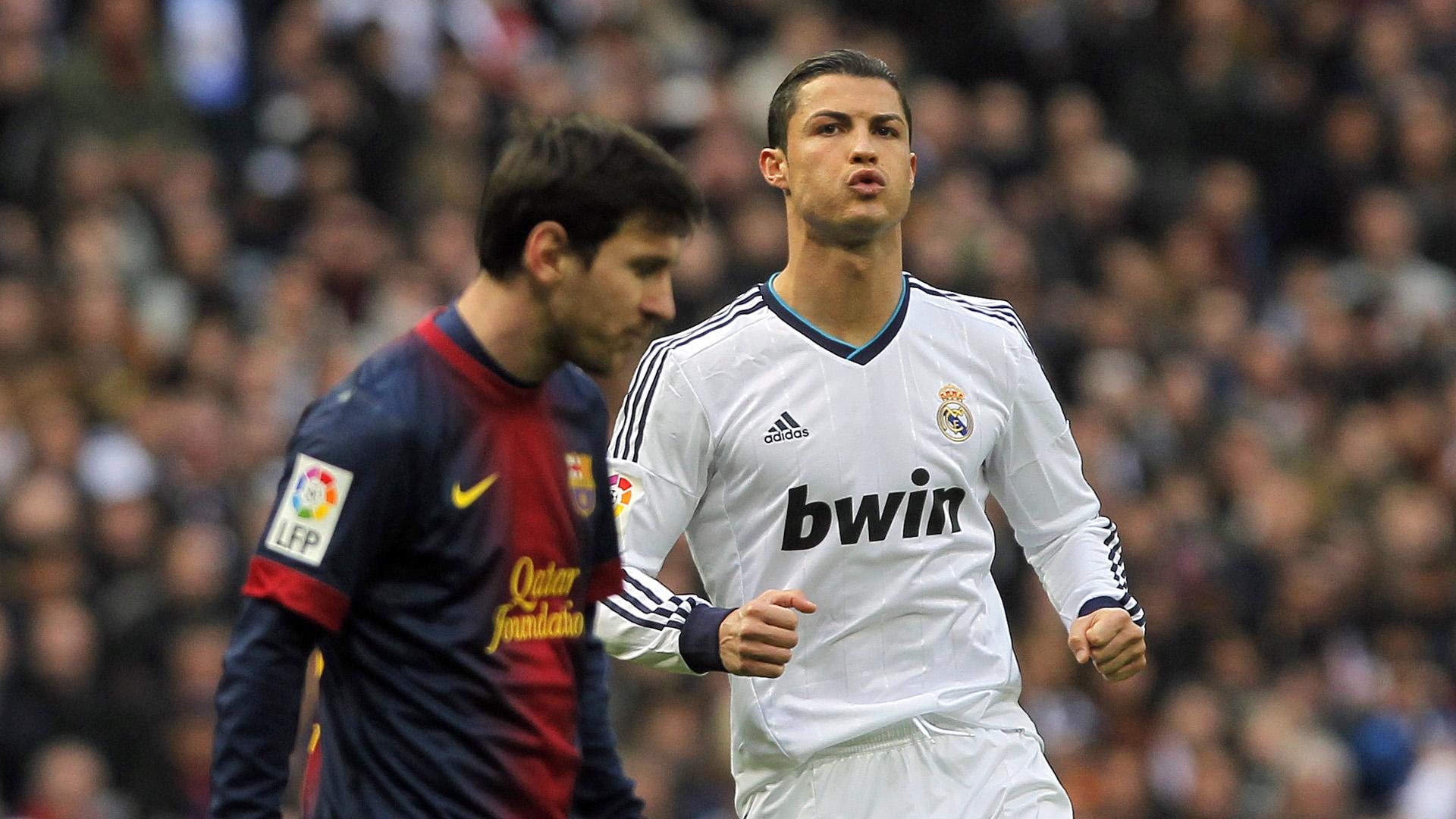 Lionel-Messi-Cristiano-Ronaldo-FTR-021214.jpg