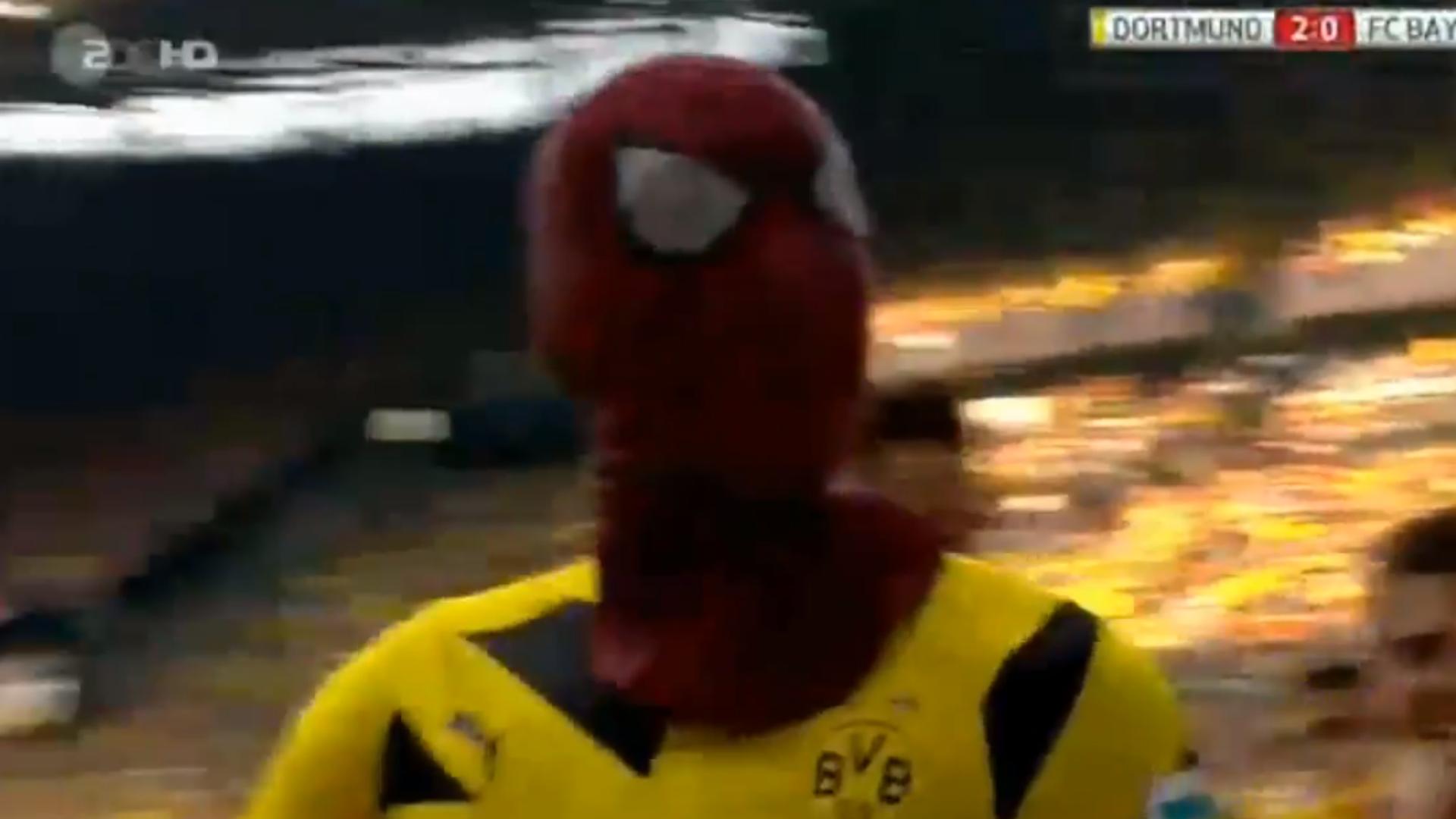 spider-man-081314-FTR-YT.png