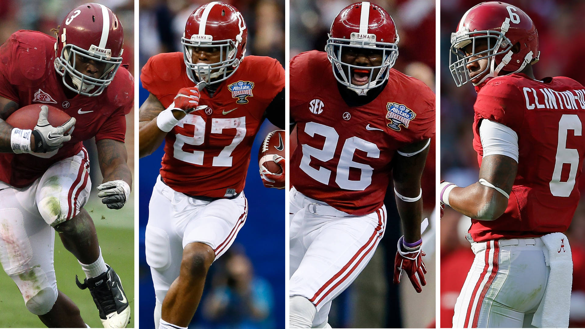 Bama-recruits-FTR-010315-getty