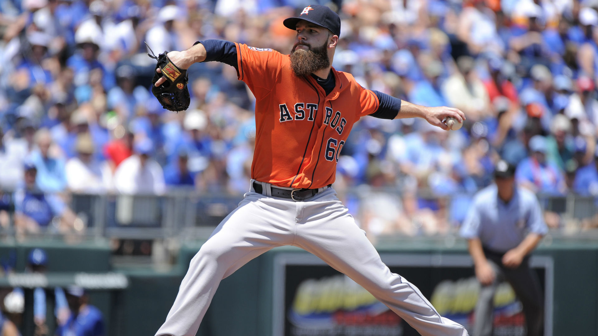 Daily Fantasy MLB Lineup: Pitcher rankings, saves sleepers for Saturday