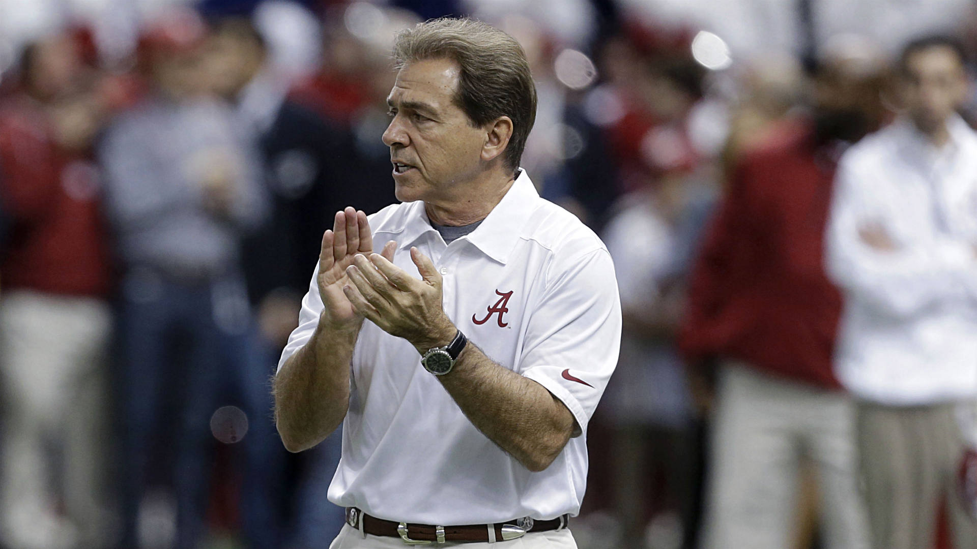Nick-Saban-FTR-020514-AP