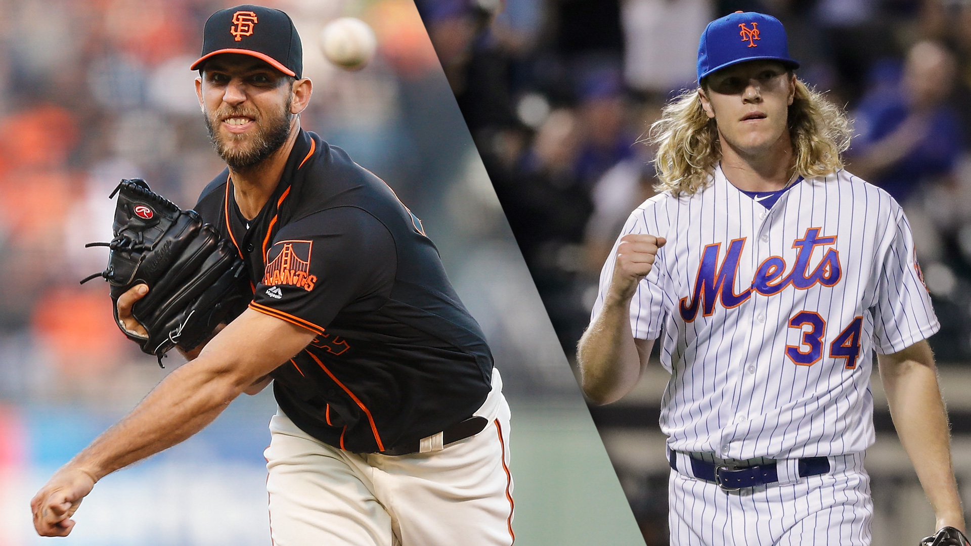 Split-madison-bumgarner-noah-syndergaard-100316-getty-ftrjpg_1pqom94uww3lm11at6stnw8nx0