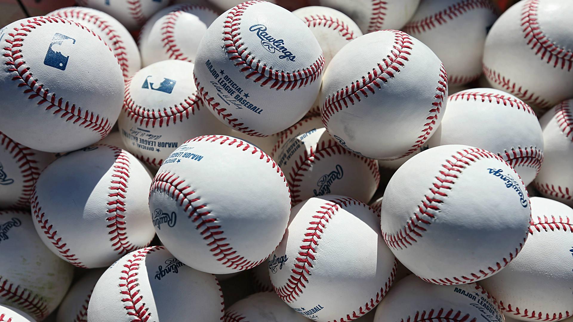 Baseball-general-generic-FTR.jpg