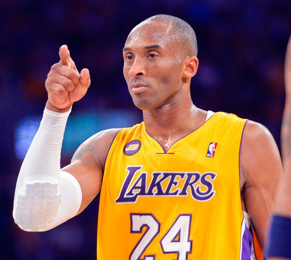 Kobe-Bryant-072913-AP-DL.jpg