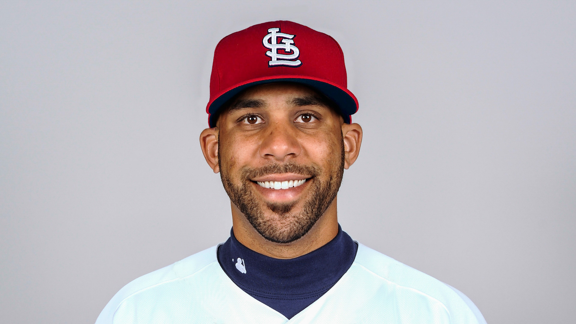 Mlb free agents nine best destinations for david price sporting