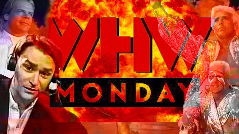 whw-podcast-021517-WHW-FTR.jpg