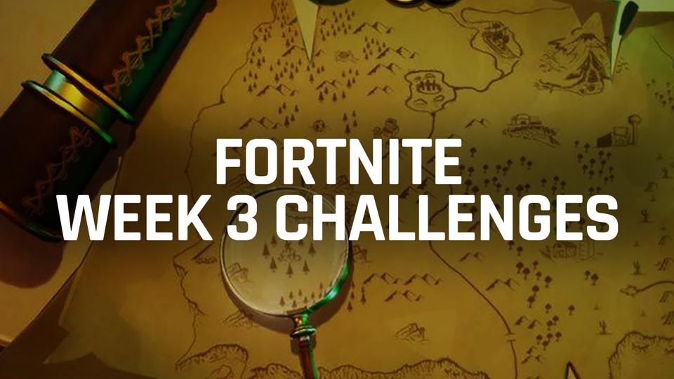 fortnite-week-3-challenges-FTR