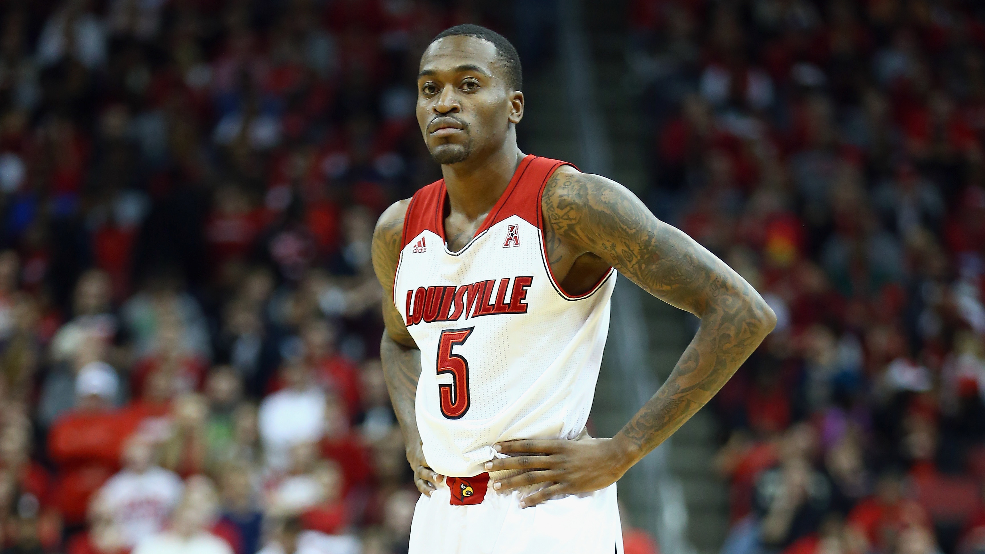kevin-ware-ftr-louisville-getty