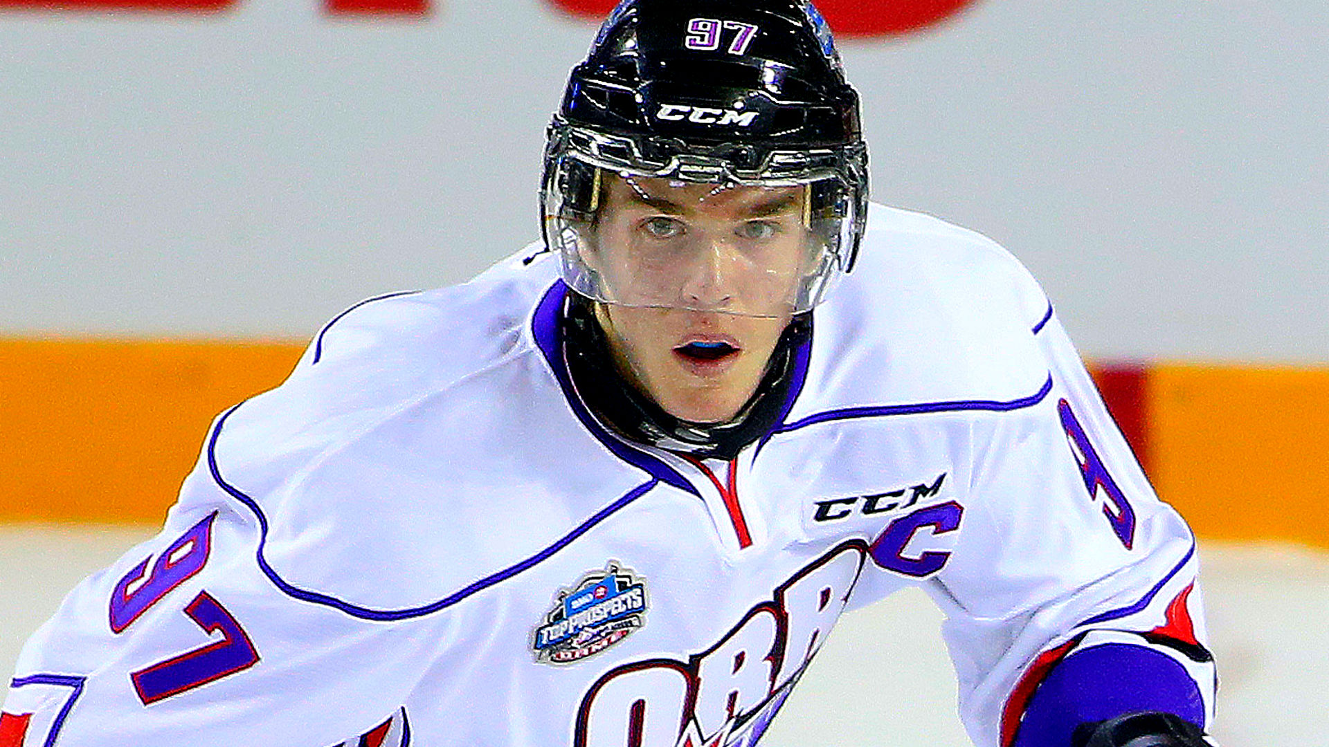 NHL Draft Lottery: The bright side for Connor McDavid as an Oiler