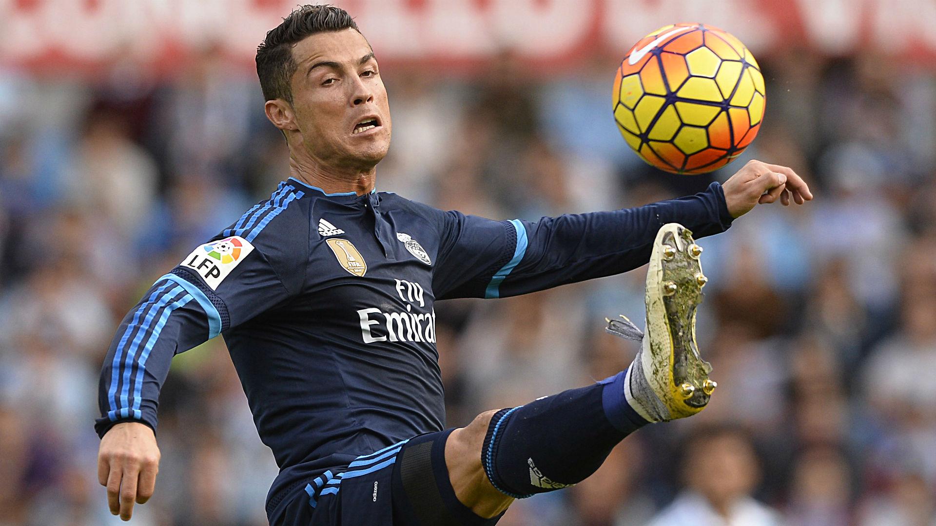 Cristiano-Ronaldo-110615-Getty-FTR.jpg