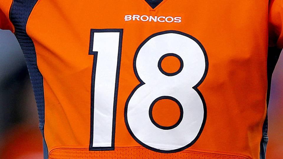 Peyton-Manning-18-082914-AP-FTR