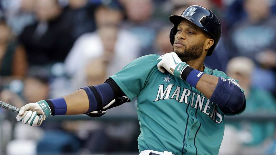 Image result for Robinson Cano