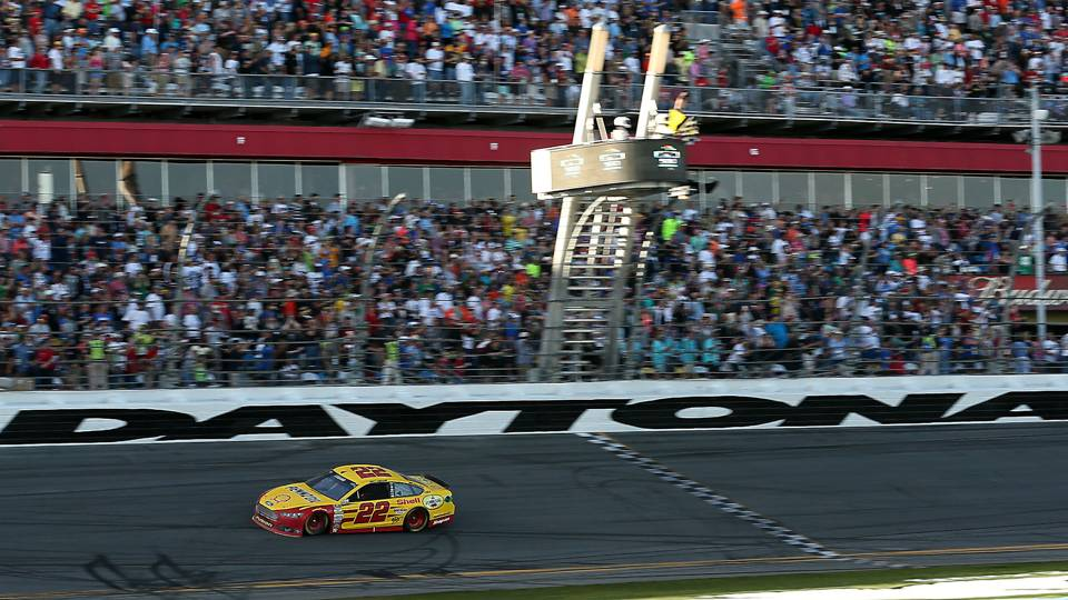 Joey Logano-Daytona-10516-getty-ftr.jpg