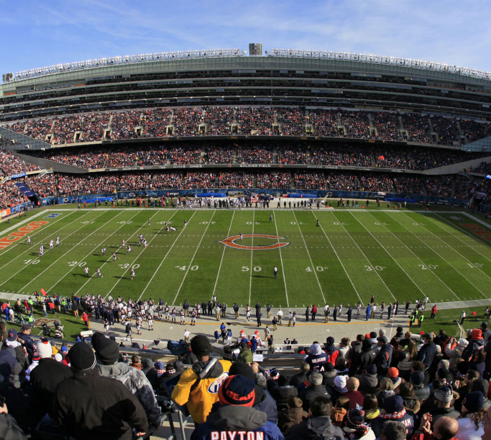SoldierField_AP_0523_DL